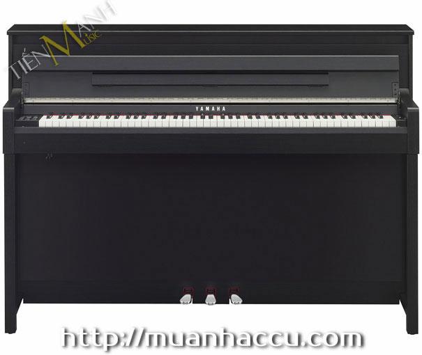 Yamaha Clavinova Piano CLP-585R