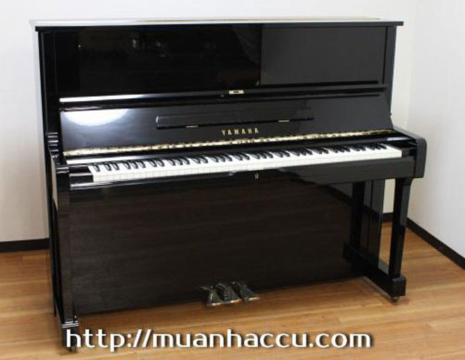 Đàn Upright Piano Yamaha U3M