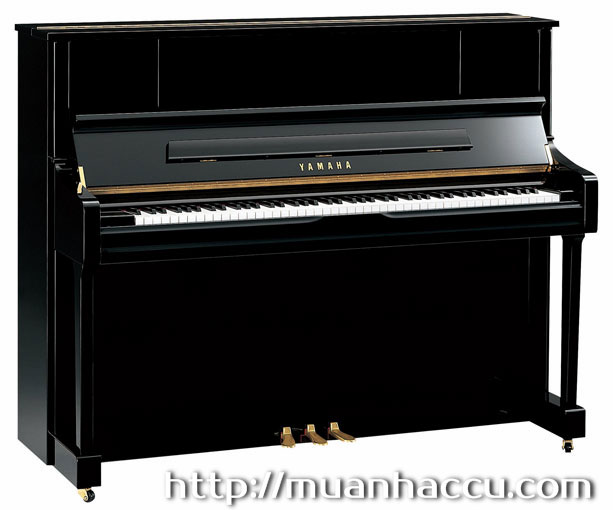 Upright Piano Yamaha U1J PE
