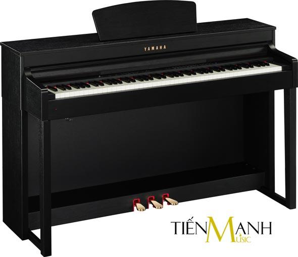 Đàn Piano Yamaha Clavinova CLP-430 PE