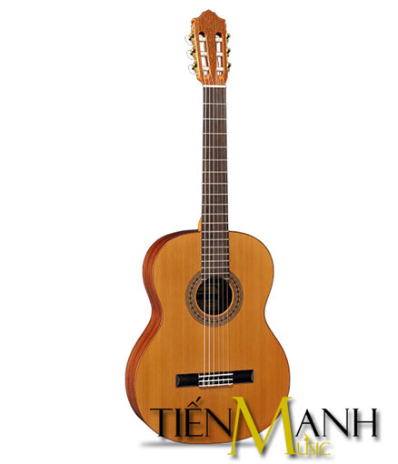 Đàn Guitar Classic Famosa FC 20C