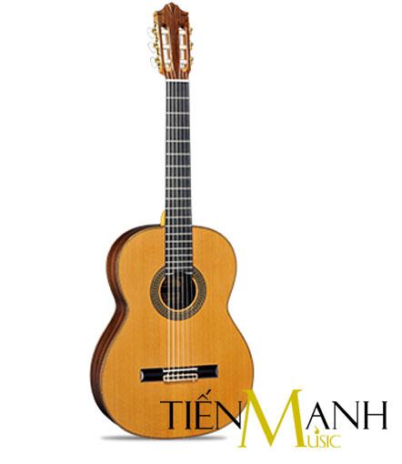 Đàn Guitar Classic Famosa FC 55C