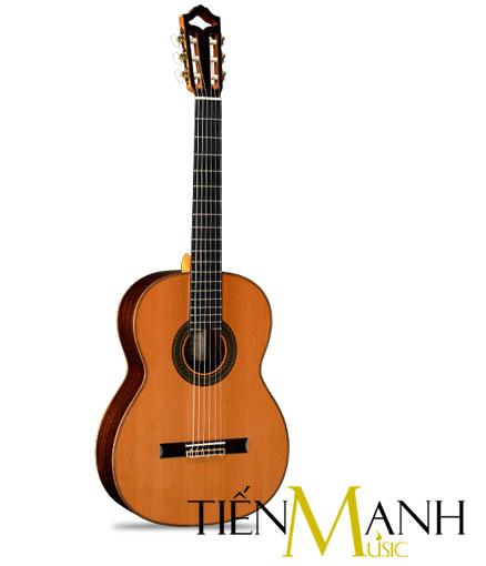 Đàn Guitar Classic Famosa FC 60C