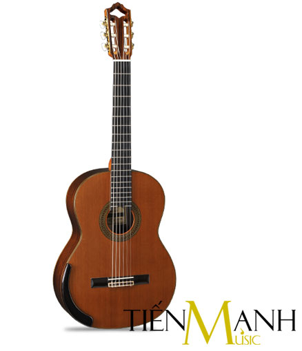 Đàn Guitar Classic Famosa FC 70C