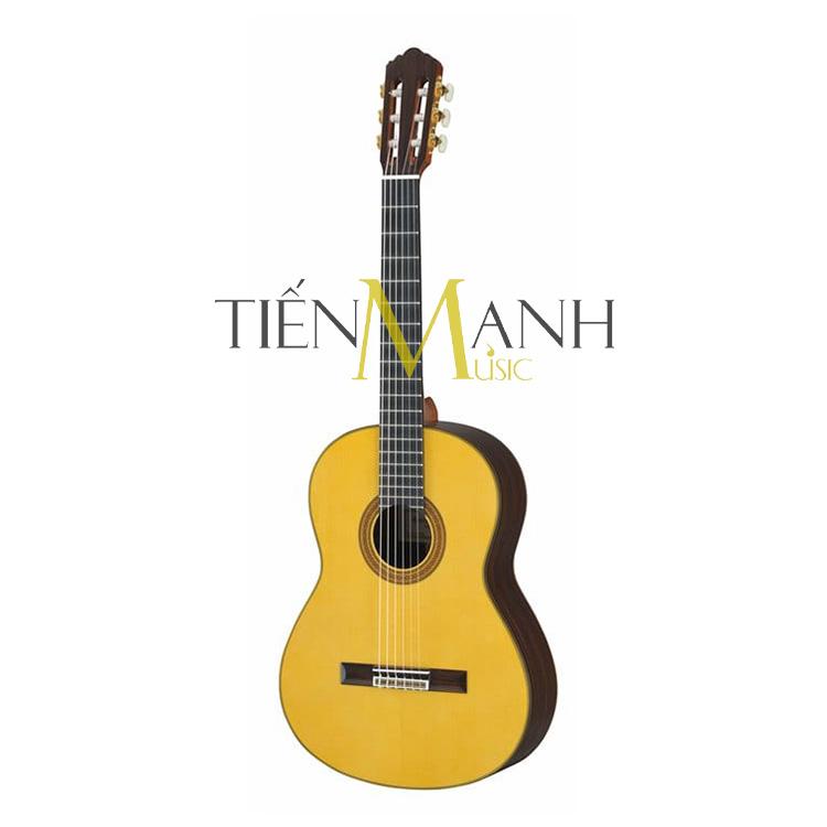 Đàn Guitar Classic Yamaha GC32S