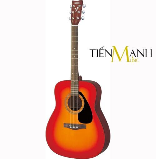 Đàn Guitar Acoustic Yamaha F310