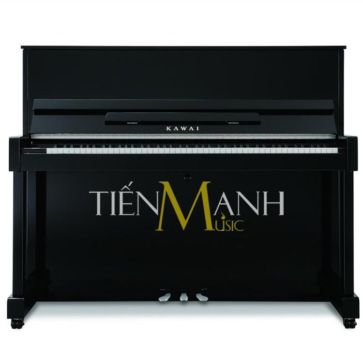 Đàn Piano Kawai ND-21