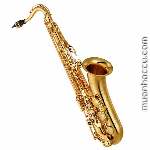 Kèn Tenor Saxophone Yamaha YTS-280