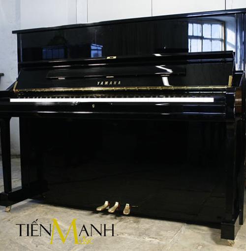 Đàn Piano Yamaha YU30