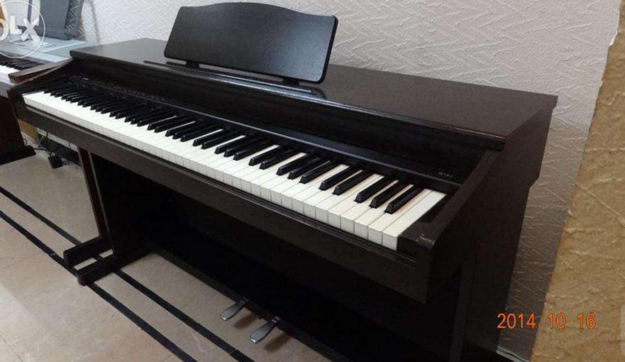 Đàn Piano Điện Casio AP10