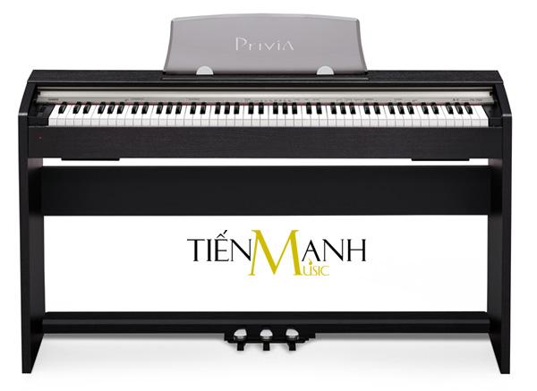 Đàn Piano Điện Casio PX730