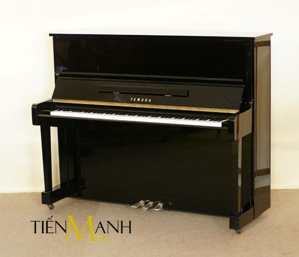 Đàn Piano Cơ Yamaha MC10A