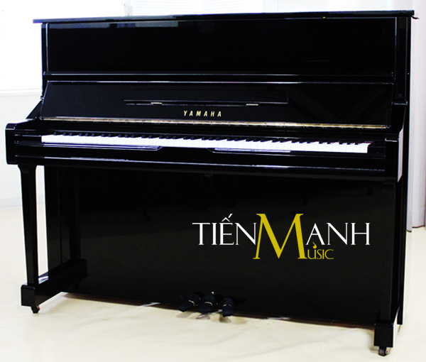 Đàn Piano Yamaha YU1