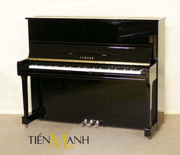 Đàn Piano cơ Yamaha U100