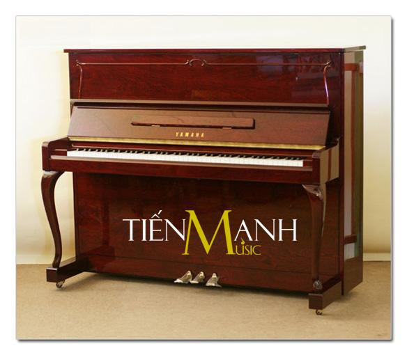 Đàn Piano Cơ Yamaha U10BiC