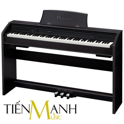 Đàn Piano điện Casio PX-770
