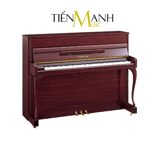 Đàn Piano Yamaha Upright JX113CP PM
