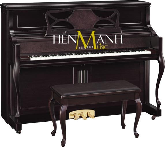 Đàn Piano Yamaha Upright M3 SBW