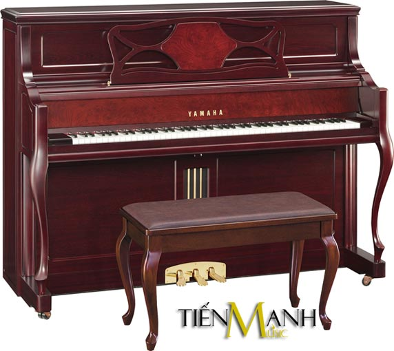 Đàn Piano Yamaha Upright M3 SM