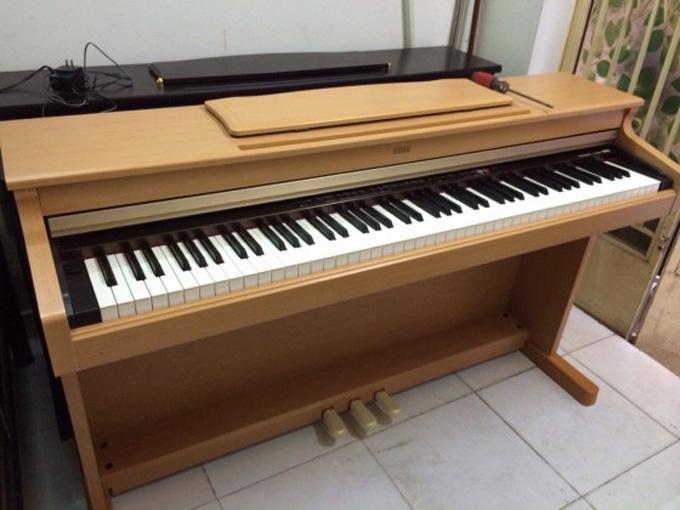 Đàn Piano Điện KOGR C3200