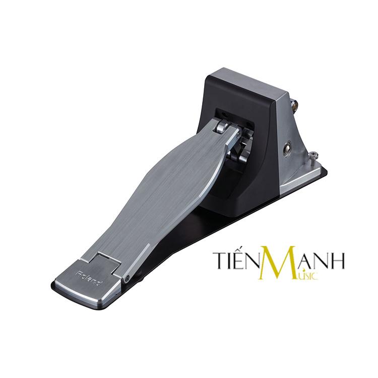 Roland KT-10 Kich Pedal