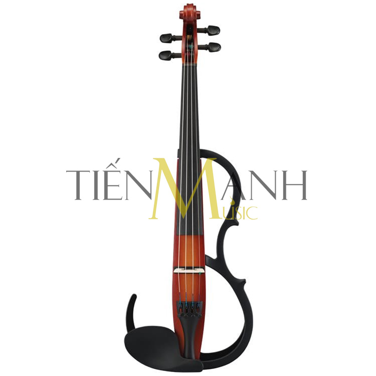Yamaha SV250 Silent Violin Pro