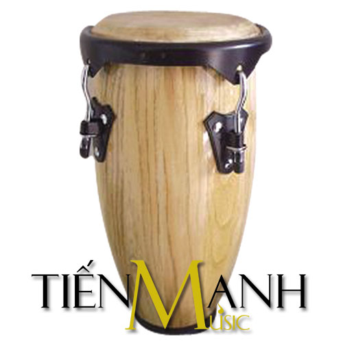 Trống conga  K1