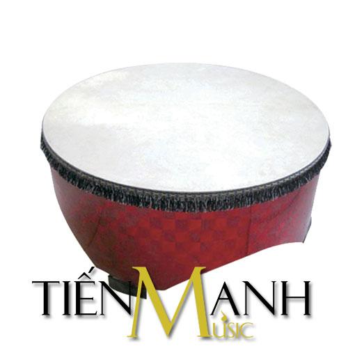 Trống sàn - Floor drum  D56-1