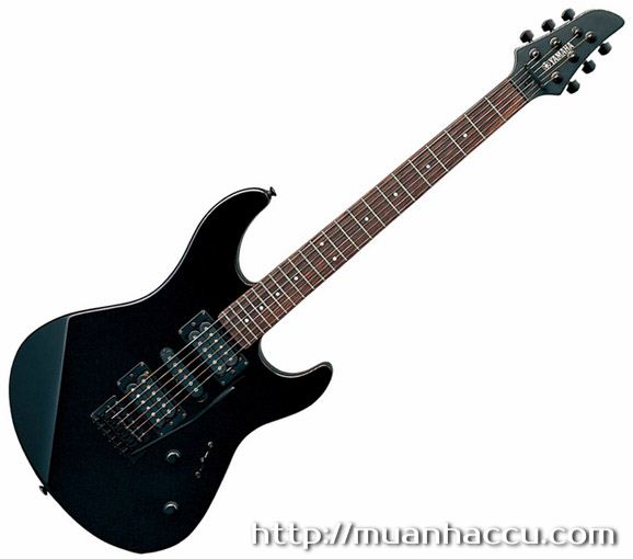 Yamaha Electric Guitar RGX121Z