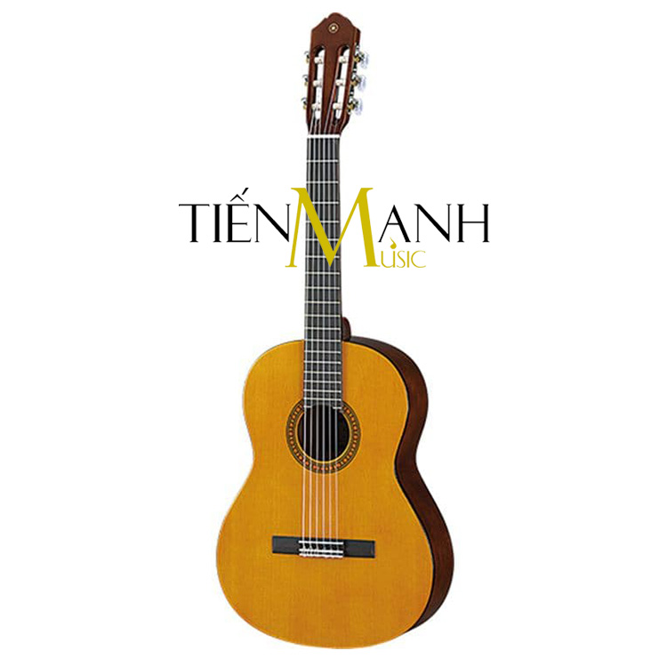 Đàn Guitar Classic Yamaha CGS103All