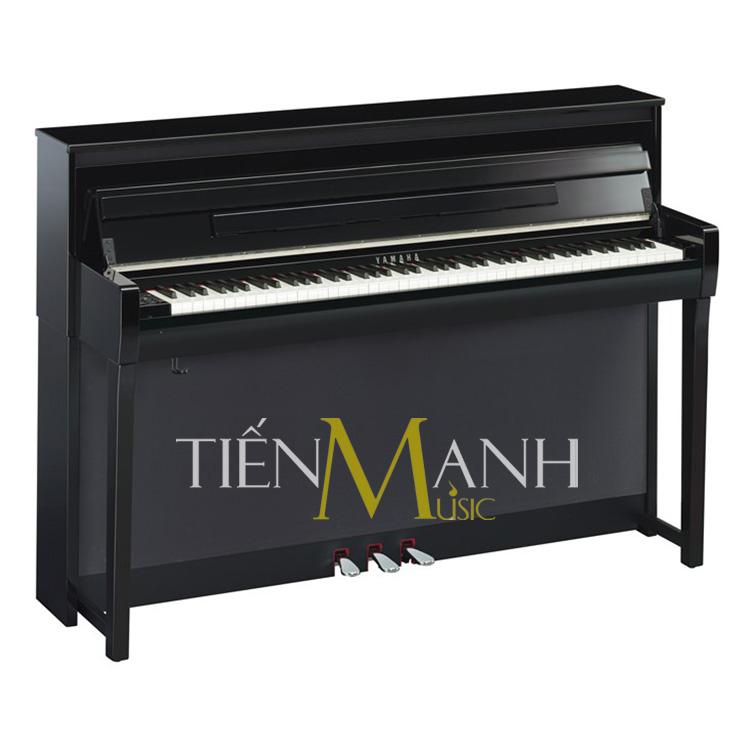 Yamaha Clavinova Piano CLP-685PE