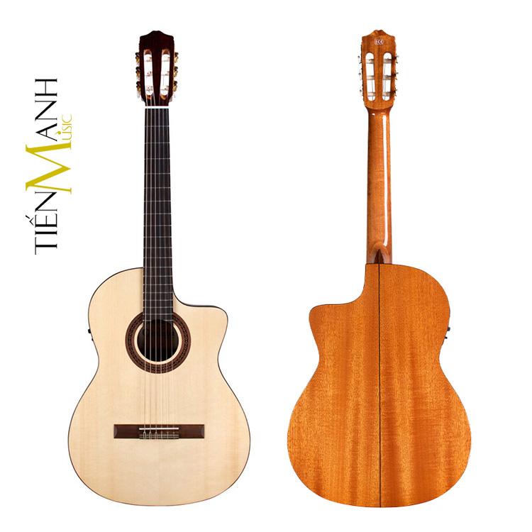 Đàn Guitar Cordoba C5SP CE (Có EQ)