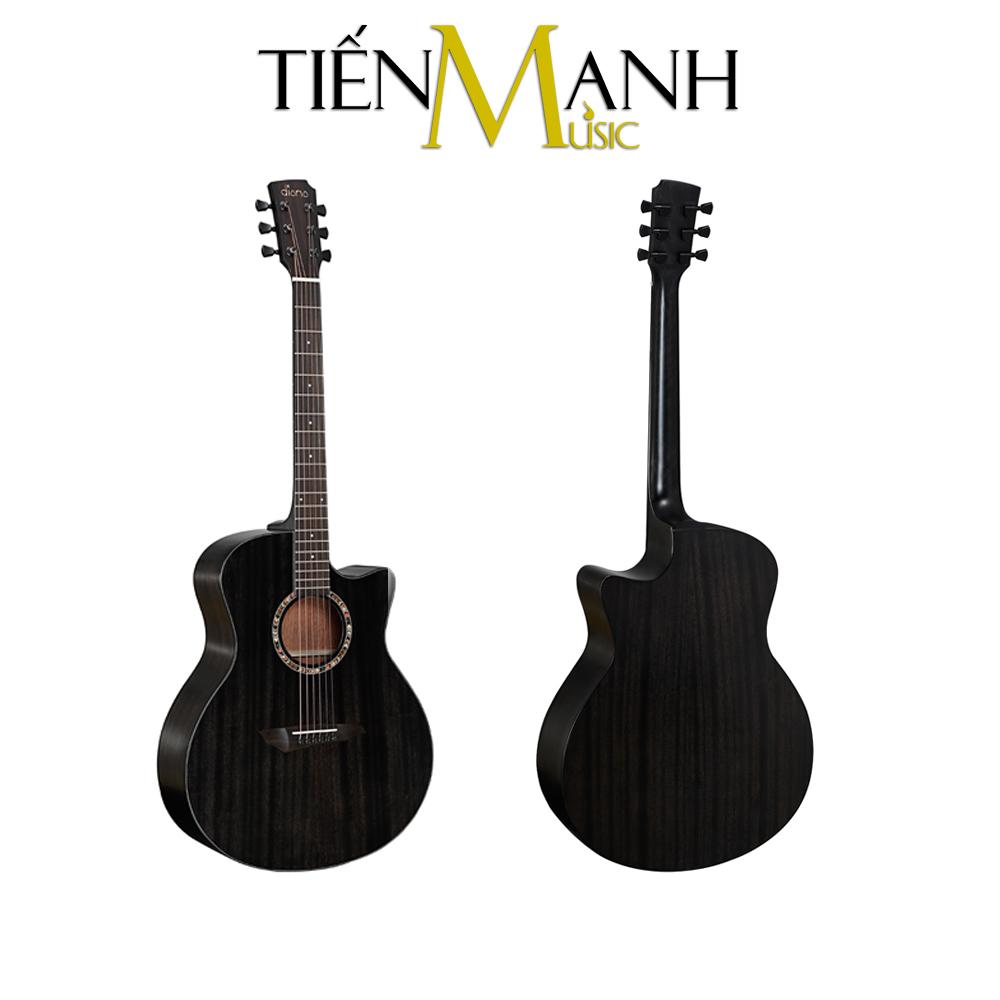Đàn Guitar Acoustic Diana DN-AB