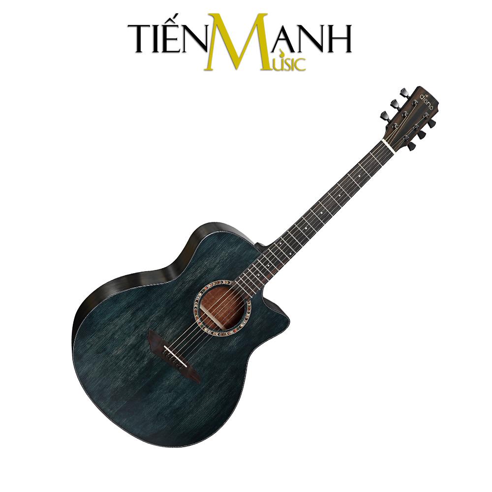 Đàn Guitar Acoustic Diana DN-AI
