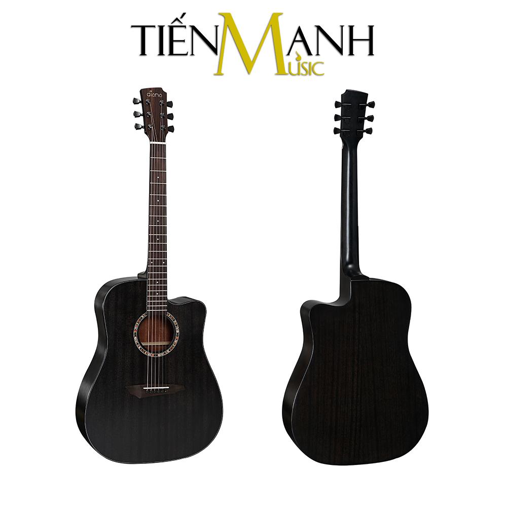 Đàn Guitar Acoustic Diana DN-DB