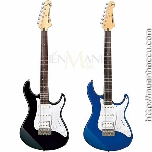 Yamaha Electric Guitar PACIFICA012