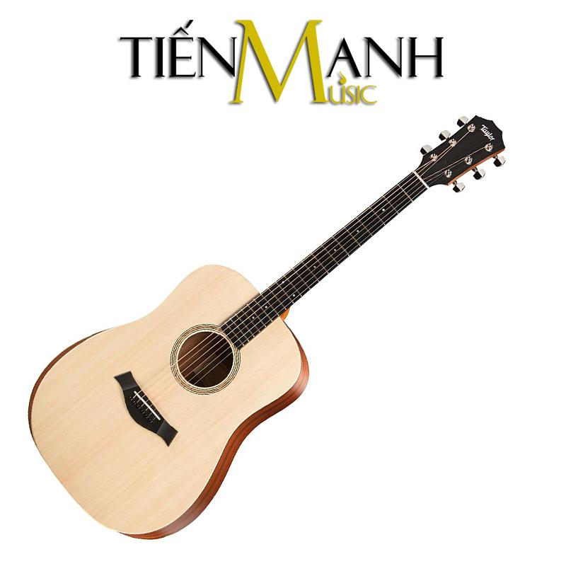 Đàn Guitar Acoustic Taylor Academy 10E (Kèm bao đàn)