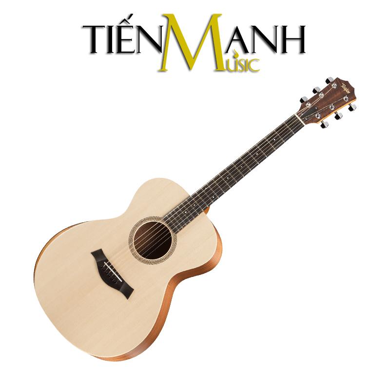 Đàn Guitar Acoustic Taylor Academy 12E (Kèm bao đàn)