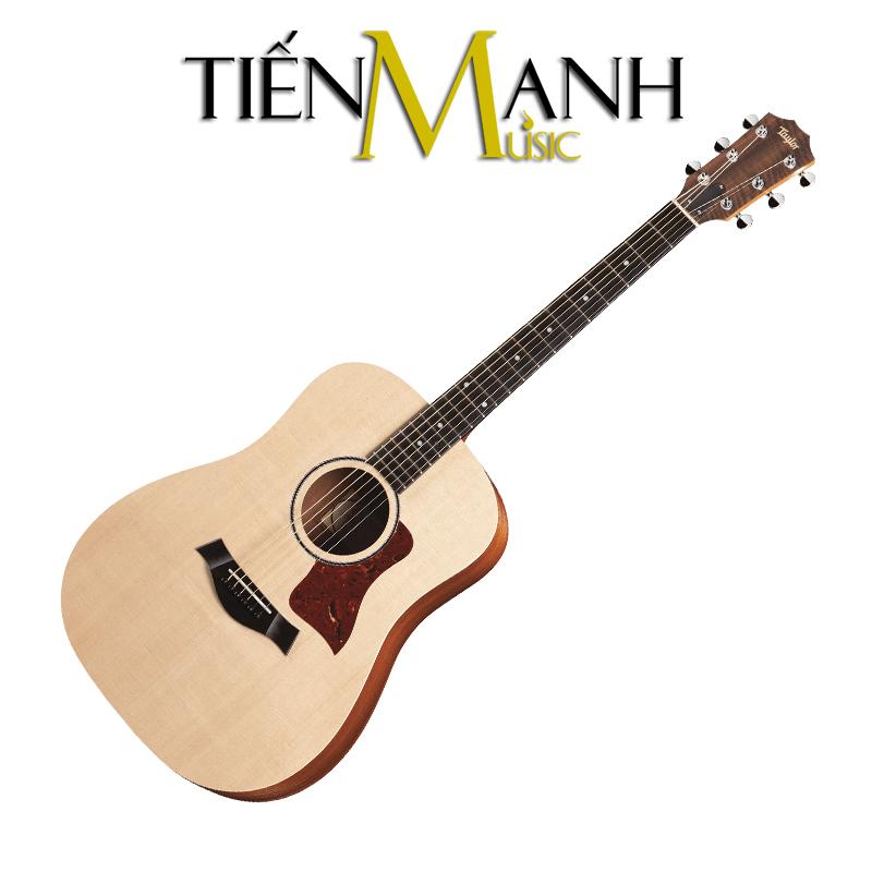 Đàn Guitar Acoustic Taylor Big Baby BBT
