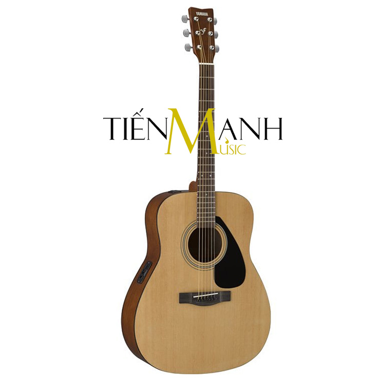 Đàn Guitar Acoistic Yamaha FX310All