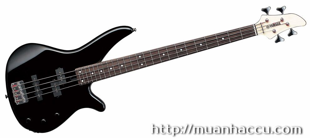 Yamaha Bass Guitar RBX174