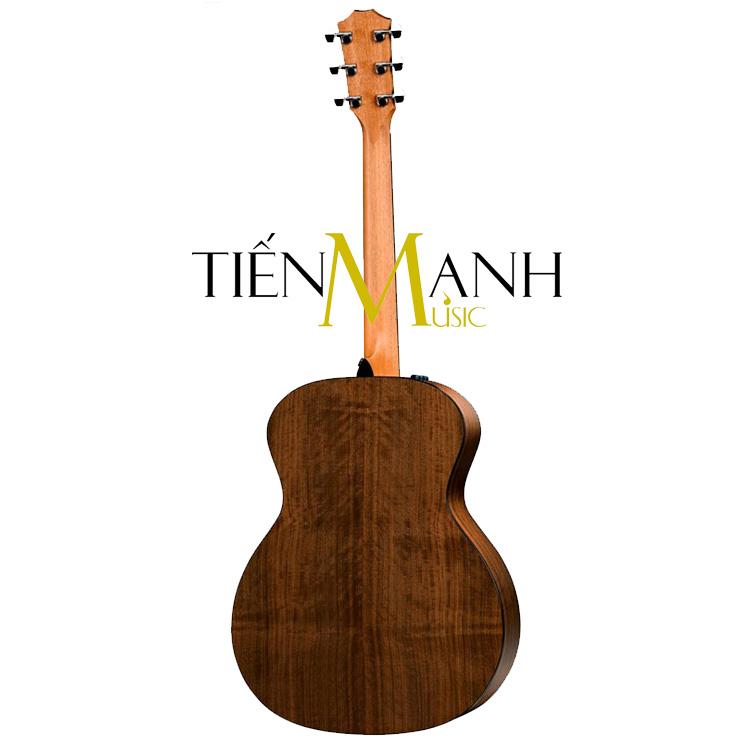 Đàn Guitar Acoustic Taylor 114E (Kèm Bao Đàn)