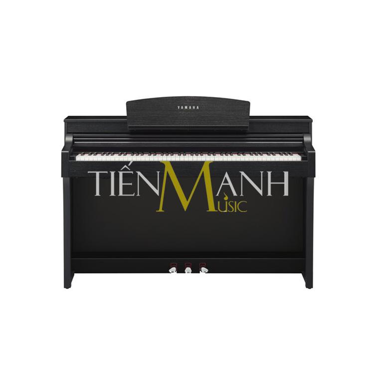 Yamaha Clavinova Piano CSP-150