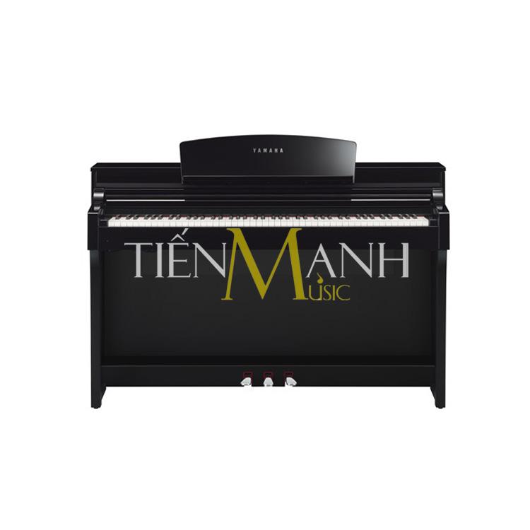 Yamaha Clavinova Piano CSP-170