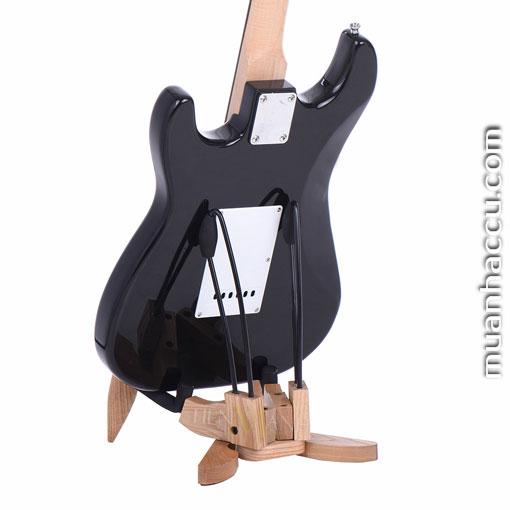 Giá Đàn Electric và Bass Guitar
