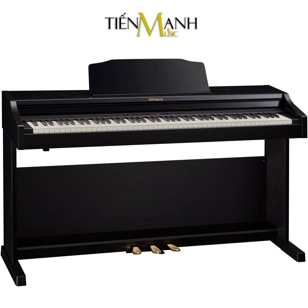 Đàn Piano Điện Roland RP501-R