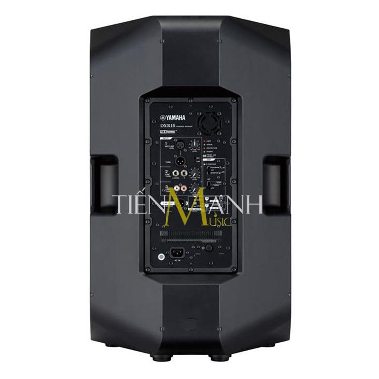 Loa Yamaha DXR15