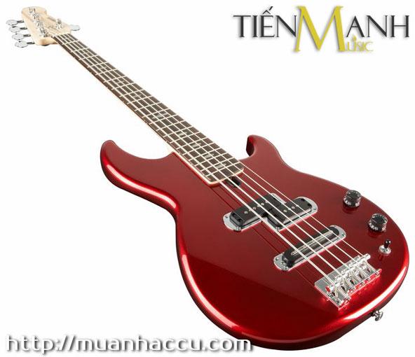 Yamaha Electric Bass Guitar BB425