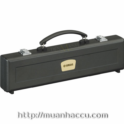 Sáo Flute Yamaha YFL-222