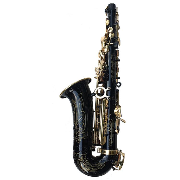 Kèn Alto Saxophone AS100BK4